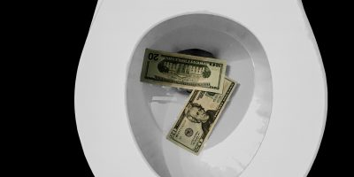 Tips om belasting in box 3 te verminderen vergeleken
